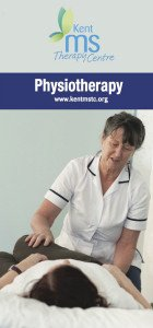 Download Therapy Leaflet