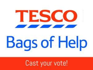tesco-bags-of-help-grid-pic