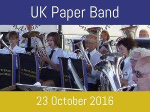 uk-paper-band-grid-pic
