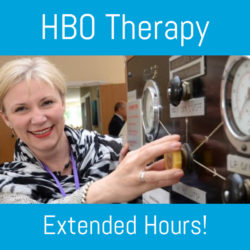 HBO Extended Hours