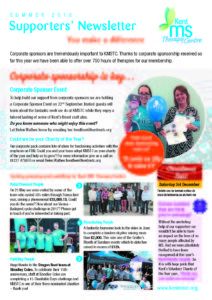 kmstc-supporters-newsletter-summer-2016_page_1