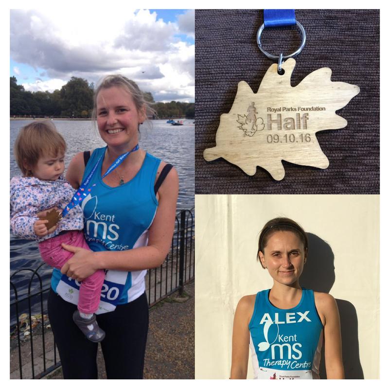 royal-parks-half-marathon-2016