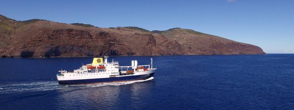 St Helena Island Physiotherapy