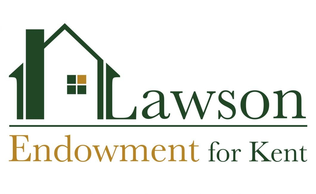 Lawson Endowments for Kent