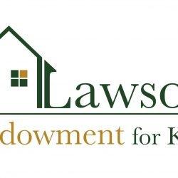 Lawson Endowments for Kent