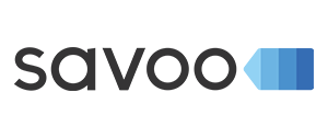 Donate to us on Savoo