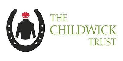 Childwick Trust