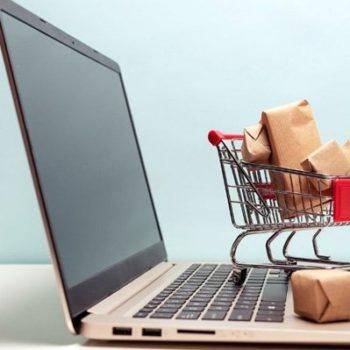 kmstc shop online