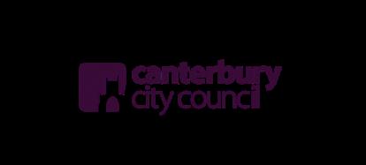 Cant City Council Logo lg