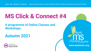 Click and Connect Brochure Download link